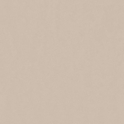 Floorigami Etched Flooragami Canvas 6E010-00103