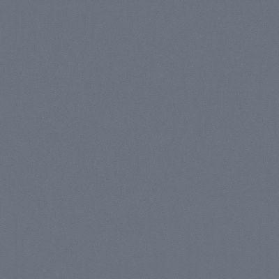 Floorigami Etched Flooragami Denim Blue 6E010-00400