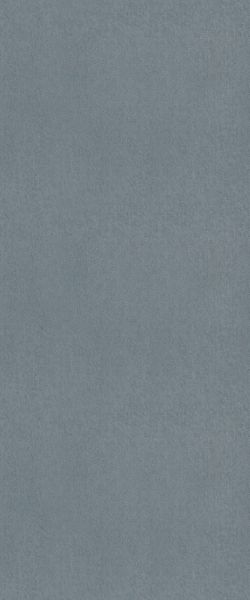 Shaw Floors Etched Denim Blue 00400_6E010