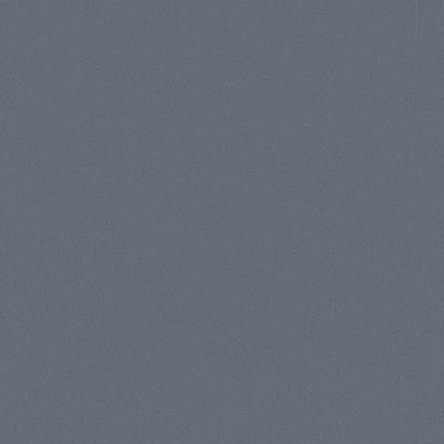Floorigami Tambre Flooragami Denim Blue 6E011-00400