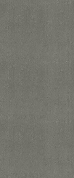Shaw Floors Tambre Nightfall 00501_6E011