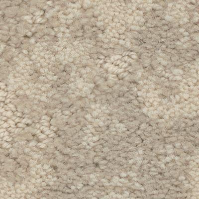 Floorigami Woven Fringe Flooragami Canvas 6E013-00103