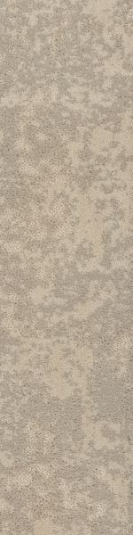 Shaw Floors Woven Fringe Canvas 00103_6E013