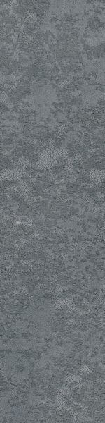 Shaw Floors Woven Fringe Denim Blue 00400_6E013