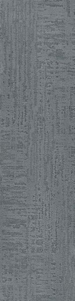 Shaw Floors Nature's Linen Denim Blue 00400_6E014