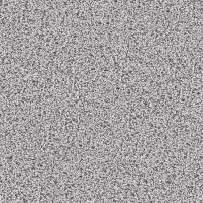 Floorigami Scandi Chic Flooragami Moongaze 6E015-00500