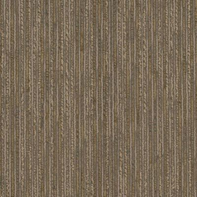 Floorigami Striation Flooragami Twine 6E016-00201