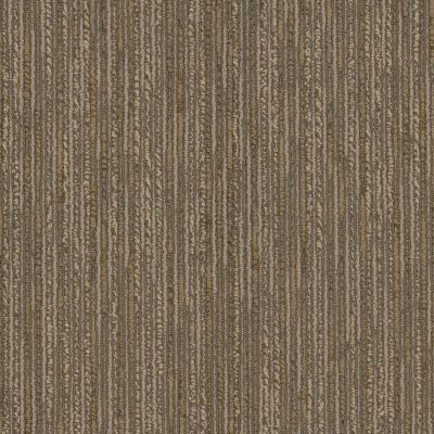 Shaw Floors Striation Twine 00201_6E016