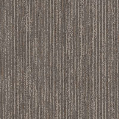 Floorigami Striation Flooragami Gray Furrow 6E016-00500
