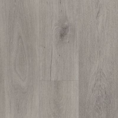 Shaw Floors SFA Adventure XL Hd+accent Nordic Fog 00582_700SA