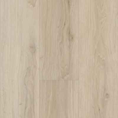 Shaw Floors SFA Adventure XL Hd+accent Villa Crema 01042_700SA