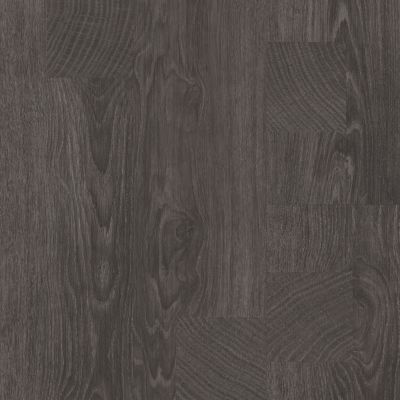 Shaw Floors SFA Adventure XL Hd+milled Noir 00918_701SA