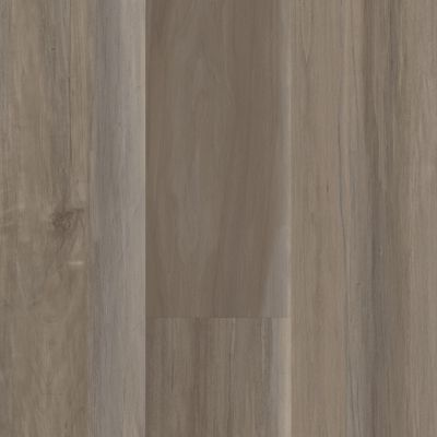 Shaw Floors SFA Adventure XL Hd+milled Kaffe 00919_701SA