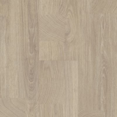 Shaw Floors SFA Adventure XL Hd+milled Macadamia 01045_701SA