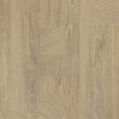 Shaw Floors SFA Adventure XL Hd+milled Raffia 02007_701SA