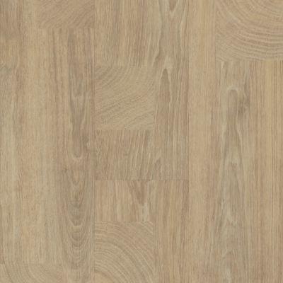 Shaw Floors SFA Adventure XL Hd+milled Raffia 02007_701SA