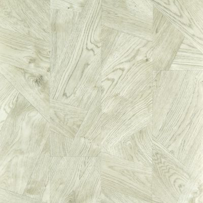 Shaw Floors SFA Adventure Hd+ Milled Bazaar Ginger 01054_702SA