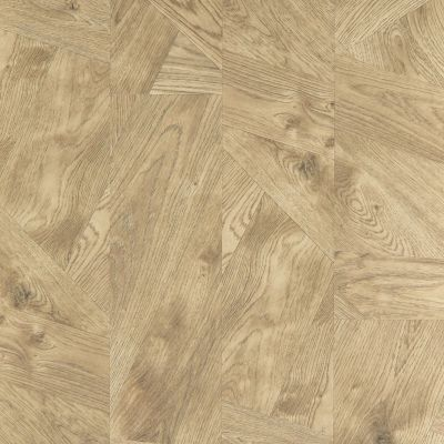 Shaw Floors SFA Adventure Hd+ Milled Bazaar Bronze 07086_702SA