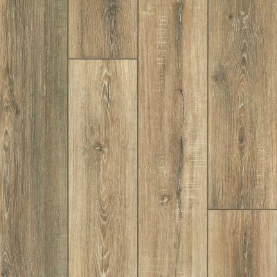 Shaw Floors SFA Adventure Hd+ Accent Bamboo 07084_703SA