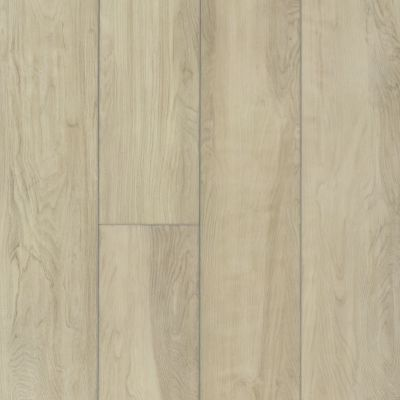 Shaw Floors SFA Awaken Hd+ Accent White Sand 01051_704SA