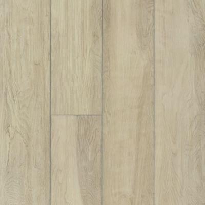 Shaw Floors SFA Awaken Hd+ Accent White Sand 01051_704SA