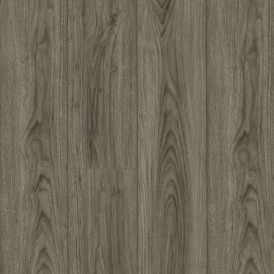 Shaw Floors SFA Awaken Hd+ Accent Riverrock 05087_704SA