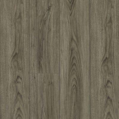 Shaw Floors SFA Awaken Hd+ Accent Riverrock 05087_704SA