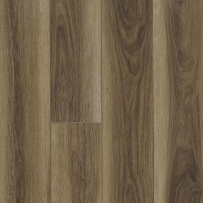 Shaw Floors SFA Awaken Hd+ Accent Patina 07079_704SA