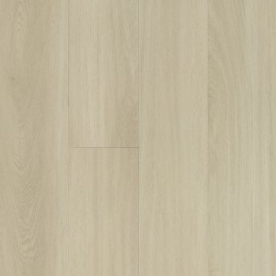 Shaw Floors SFA Awaken Hd+ Milled Macrame 01048_705SA