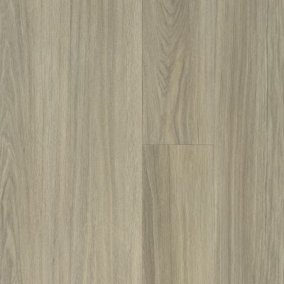 Shaw Floors SFA Awaken Hd+ Milled Coastline 01049_705SA