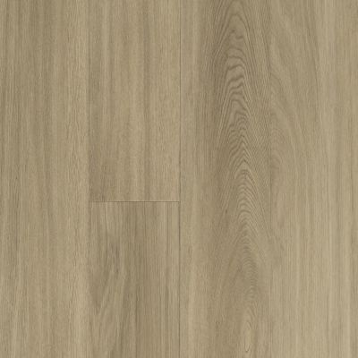 Shaw Floors SFA Awaken Hd+ Milled Sand Dune 01050_705SA