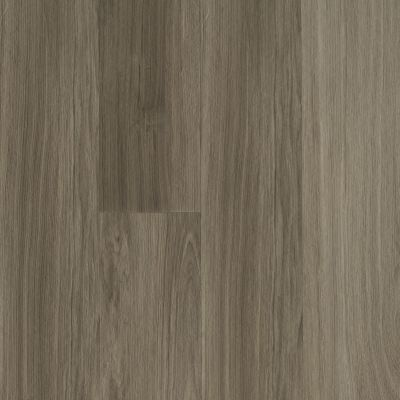 Shaw Floors SFA Awaken Hd+ Milled Tumbleweed 05086_705SA