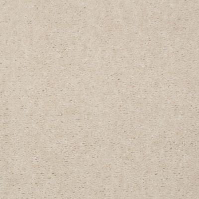 Shaw Floors Mercury Carpets Bahama Sand Dollar 00005_7123D