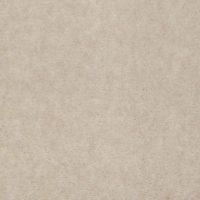 Shaw Floors Mercury Carpets Bahama Parchment 00006_7123D