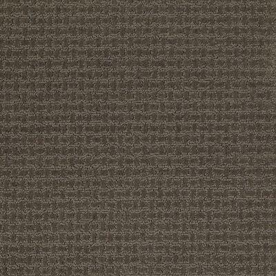 Shaw Floors Infinity Abbey/Ftg Grenadins Graphite 00712_749K6