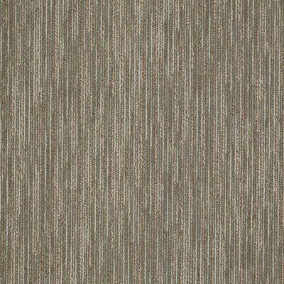 Philadelphia Commercial Floors To Go Commercial Harwood Heights Mover-shaker 33101_757B5