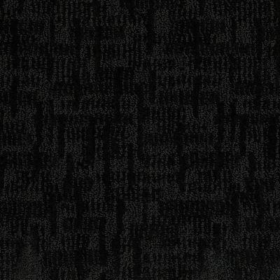 Anderson Tuftex SFA Albany Spruce 00349_775SF