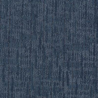 Anderson Tuftex SFA Albany Cornflower Blue 00447_775SF