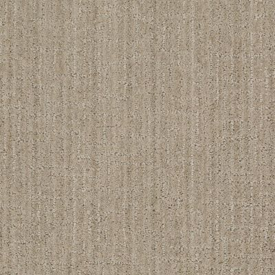 Anderson Tuftex SFA Barrington Travertine 00163_776SF