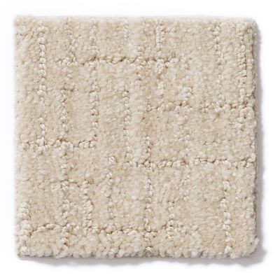 Anderson Tuftex SFA Barrington Country Cream 00170_776SF