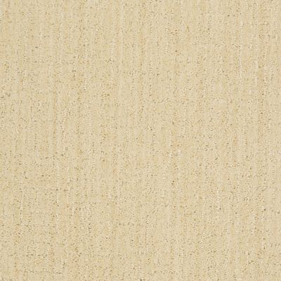 Anderson Tuftex SFA Barrington Gentle Yellow 00222_776SF