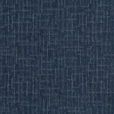 Anderson Tuftex SFA Barrington Cornflower Blue 00447_776SF