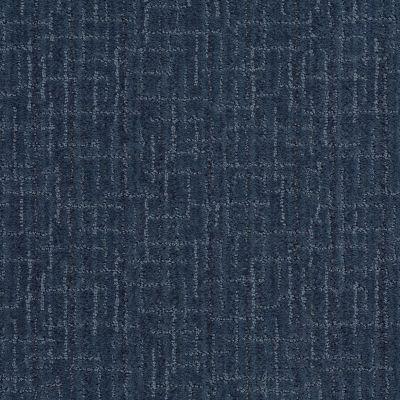 Anderson Tuftex SFA Barrington Cornflower Blue 00447_776SF