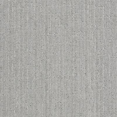 Anderson Tuftex SFA Barrington Silver Tease 00512_776SF