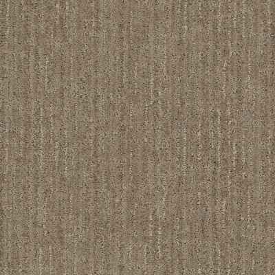 Anderson Tuftex SFA Barrington Tumbled Stone 00753_776SF