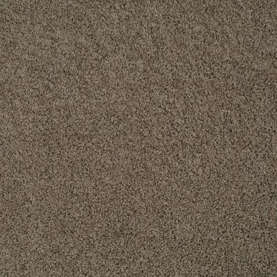 Anderson Tuftex SFA Beverly West Cottage Stone 00734_777SF