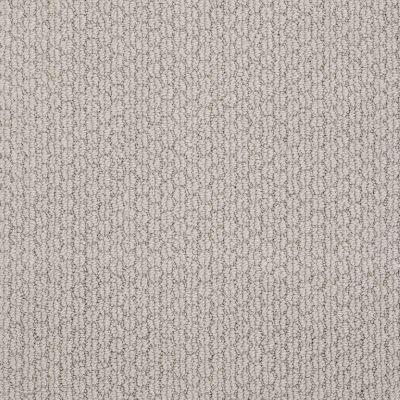 Anderson Tuftex SFA Windrush Hill Cement 00512_780SF
