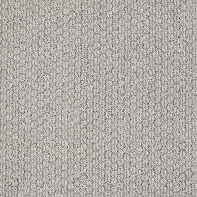 Anderson Tuftex SFA Windrush Hill Gray Whisper 00515_780SF
