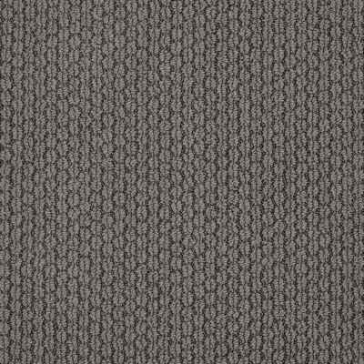 Anderson Tuftex SFA Windrush Hill Charcoal 00539_780SF