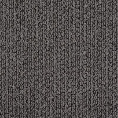 Anderson Tuftex SFA Windrush Hill Smoked Pearl 00559_780SF